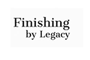 Finishing By Legacy