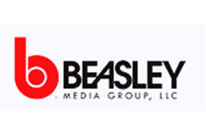 Beasley Media Group, Inc.